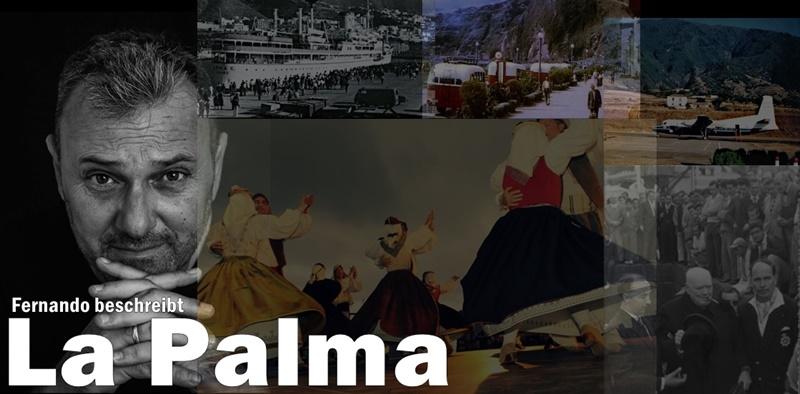 palmeros-en-el-mundo-2019-titel-800