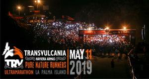 transvulcania_2019_la_palma