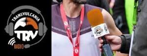 Brandneu: Podcasts mit SkyrunnerInnen im TRV-Online-Radio.
