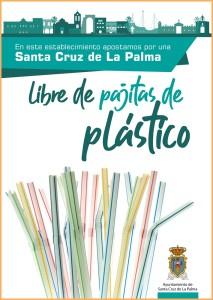 Plastikröhrchen, nein danke: Warum mit solchen Aktionen auf die EU-Richtlinie wartenß