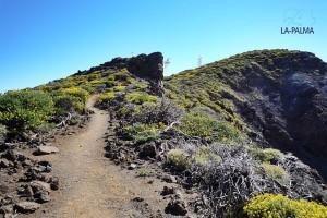 Wanderwege-Check: