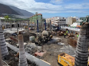 busbahnhof-puerto-naos-april-2019-4