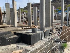 busbahnhof-puerto-naos-april-2019-5