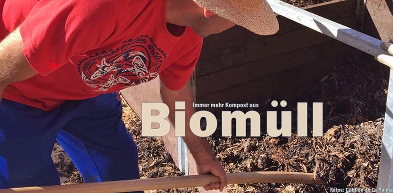 kompost-la-palma-biomuell-800