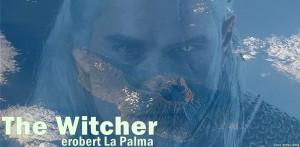 The Witcher-Produktion auf der Isla Bonita: spülte zwei Millionen Euro in verschiedene Kassen auf der Insel.