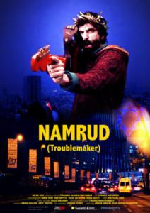 Namrud: Filmdoku mit Musik!