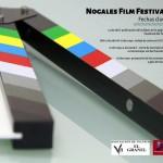 Premiere: Kurzfilm-Festival in Puntallana.