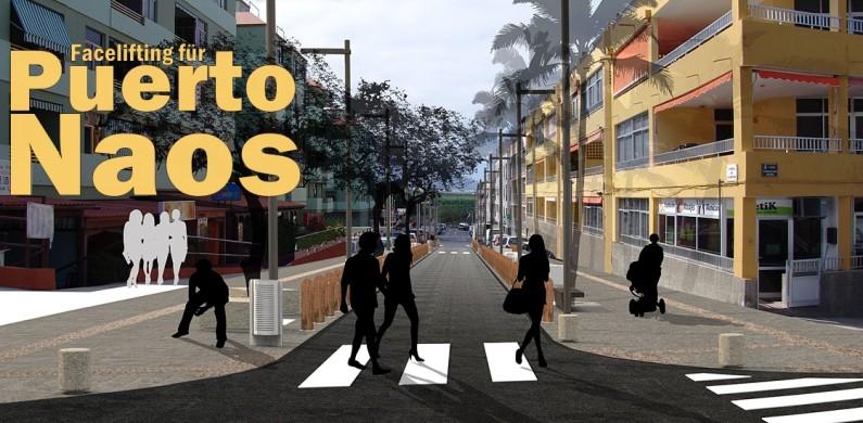 puerto-naos-ZCA-umgestaltung-1120