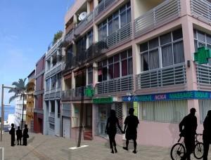 puerto-naos-ZCA-umgestaltung-2