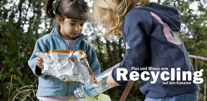 reciclaje-canarias-800