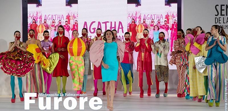 semana-de-la-moda-la-palma-agatha-ruiz-de-la-prada-800