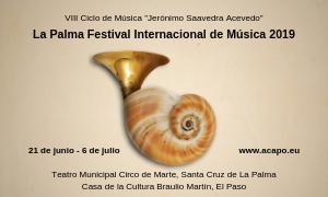 festival_musica_la_palma