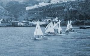 Schifffahrtsmuseum und Regatta: Events an einem Tag.
