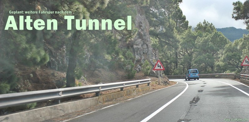 alter-tunnel-ausgang-1120