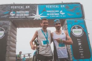 daniel-osanz-luis-alberto-hernandez-trv-vertical-2019-winner
