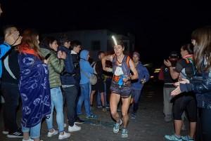 fuencaliente-trv-2019-rennleitung-foto2