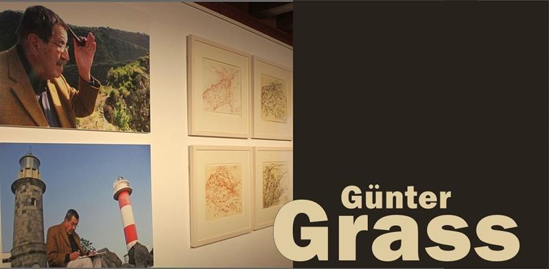 guenter-grass-800