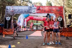 halbmarathon-transvulcania-2019-winner-ladies