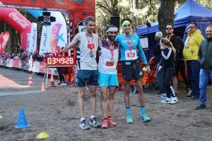 halbmarathon-transvulcania-2019-winner-men