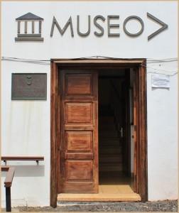 18. Mai: gratis ins Museum!