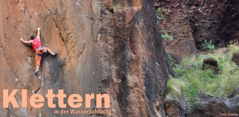 klettern-la-palma-1120