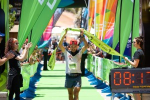 marathon-trv-2019-sieger