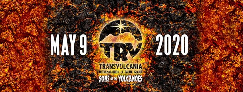 Transvulcana die Zwölfte: 9. Mai 2020!