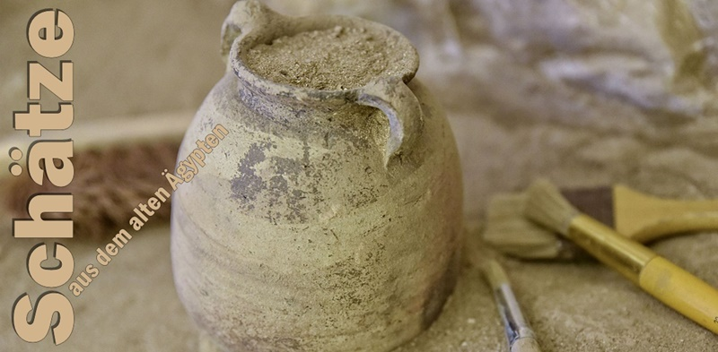 Expo Arqueología canaria en Egipto-800