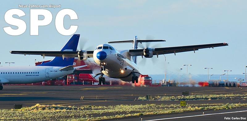 airport-santa-cruz-carlos-diaz-800