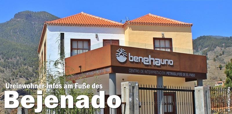 benahauno-besucherzentrum-el-paso-800