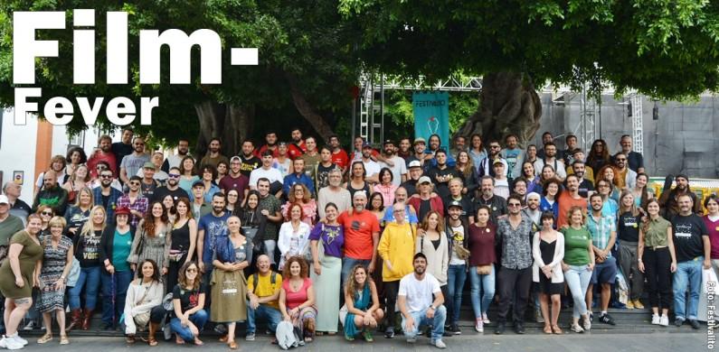 festivalito-la-palma-rueda-2019-teilnehmerInnen-1120