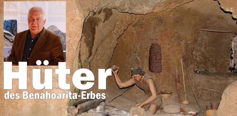 jorge-pais-interview-ureinwohner-la-palma-800