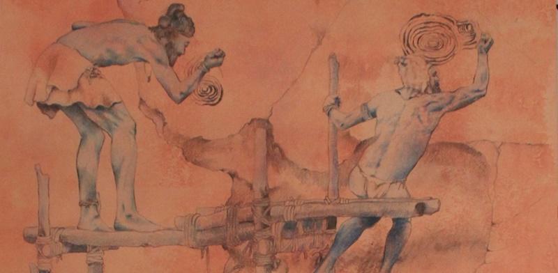 jorge-pais-interview-ureinwohner-la-palma-titel-800
