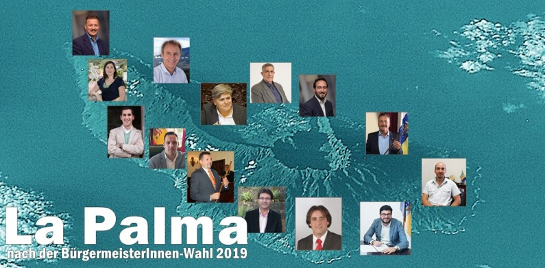 la-palma-buergermeister-2019-all-1120