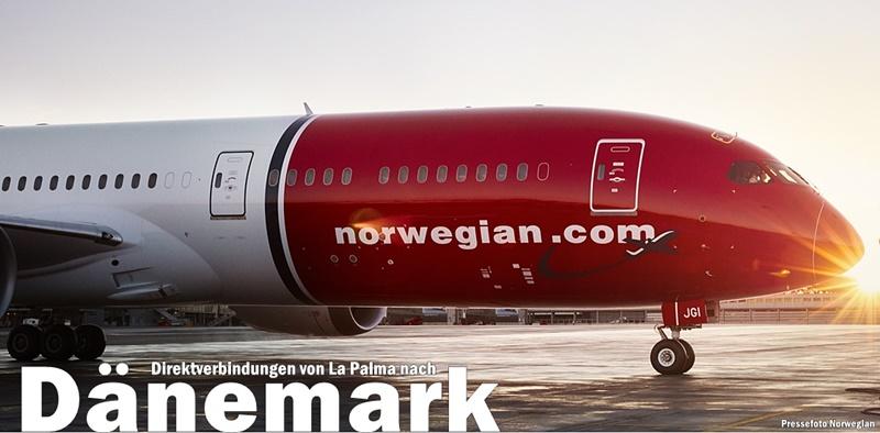 la-palma-daenemark-norwegian-800