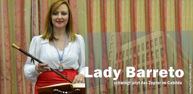 nieves-lady-barreto-la-palma-praesidentin-800
