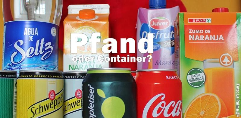 pfand-oder-container-800