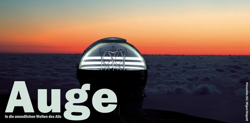 gtc-iac-pressefoto-mit-kuppel-miguel-briganti-800