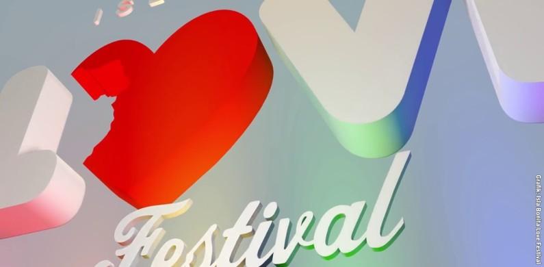 isla-bonita-love-festival-1120