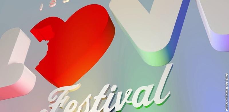 isla-bonita-love-festival-800