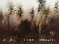 Fotoausstellung: La Palma - Transparente