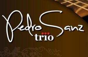 Konzert Pedro Sanz Trio, Flamenco Fusion