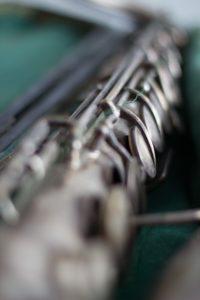 Kammermusikkonzert: Dúo Tara
