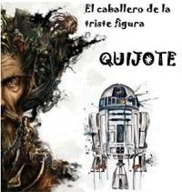 Quijote - Campaña escolar