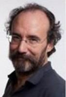 Buch-Club: Dialog mit Alfonso Mateo-Sagasta