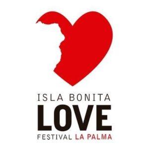 Love Festival La Palma