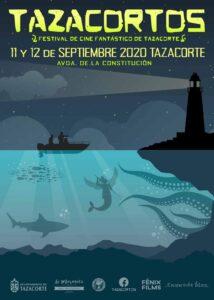 Filmfestival in Tazacorte