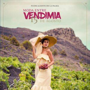 Ausstellung des Modedesiner Waleska Morín und Pedro Juan