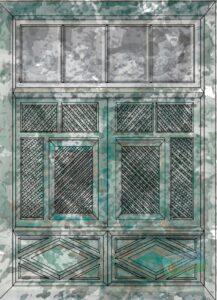 """Ausstellung """"La ventana Canaria, signo de identidad"""""""