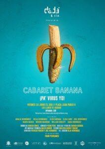 Cabaret Banana